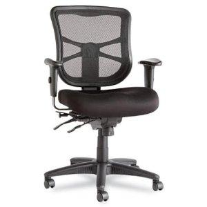 Alera Office Chair