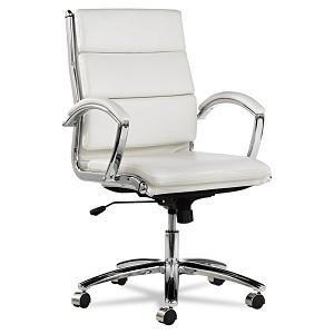Alera Swivel Chair