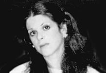 Gilda-Radner