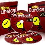 Niche-Eureka