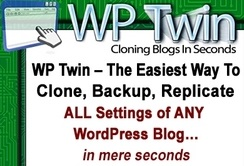 wptwin clone software