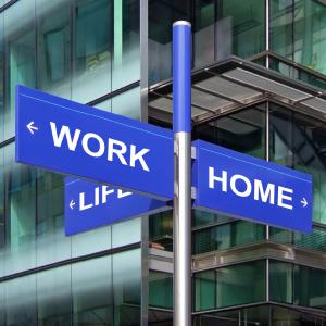 work-life-home