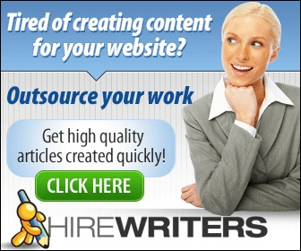 How to Hire Writers for Niche   Authority Sites  without stress     Scripted Checklist Review of HireWriters