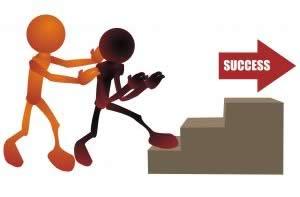 self-talk-motivation