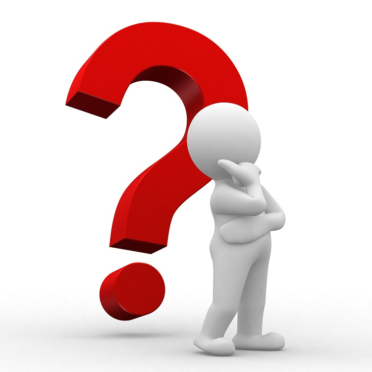 question_mark_person