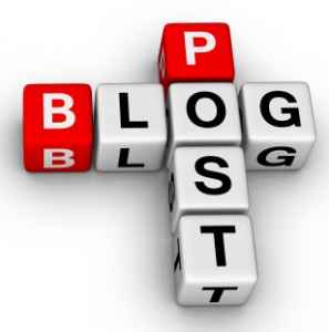 business-blog-writing
