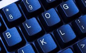 blog keysboard