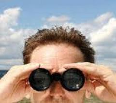 binoculars240