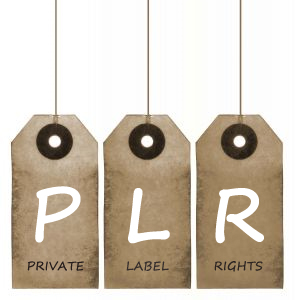 private-label-rights