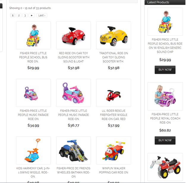 toys toys kids toys incomeshops store