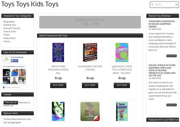toys toy kids toys 1