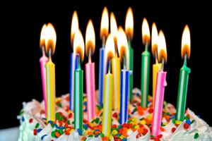 birthday-candles